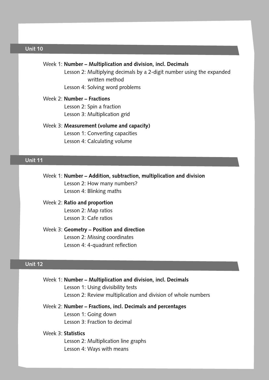 30 Fraction Decimal Percent Worksheet