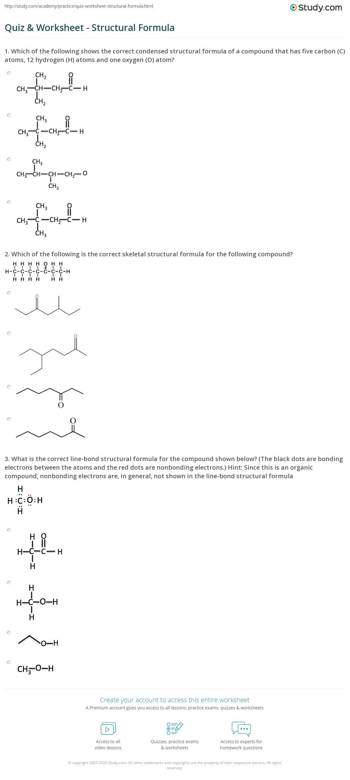 30 Worksheet For Basic Stoichiometry Answer