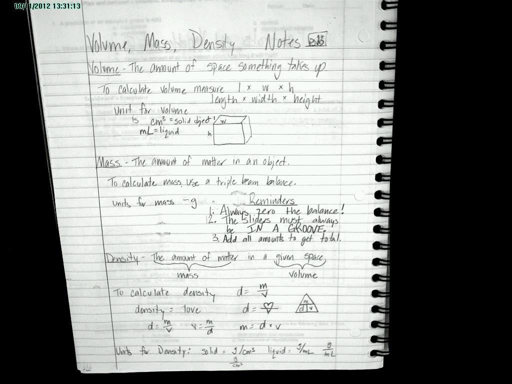 30 Solve Radical Equations Worksheet