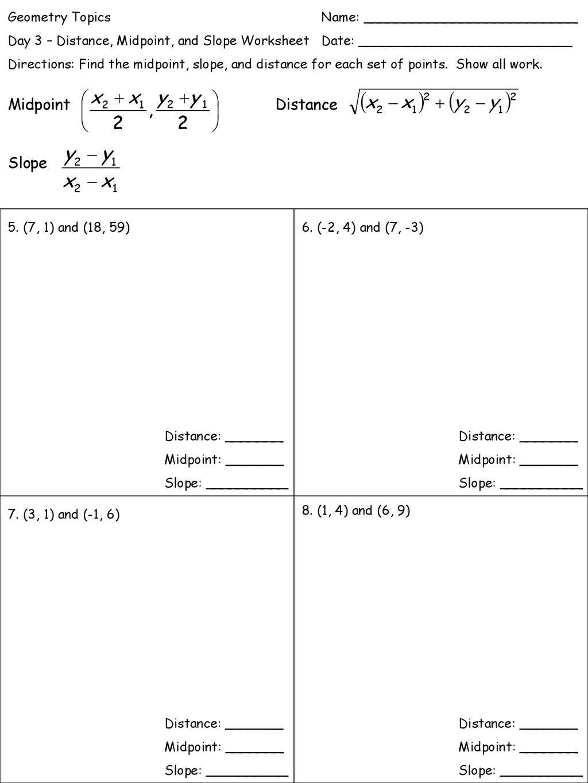 Methods Of Heat Transfer Worksheet Education Template