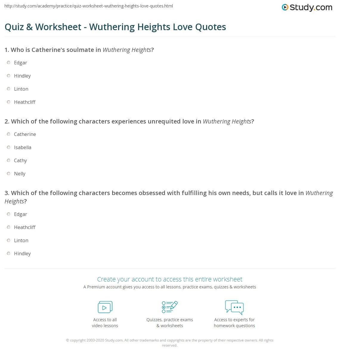 30 Prime Factorization Tree Worksheet