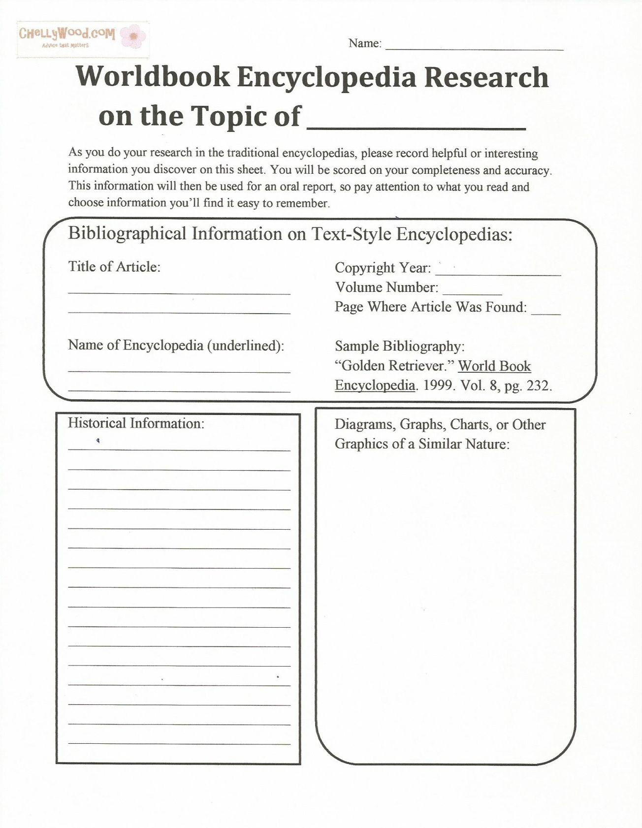 The Carbon Cycle Worksheet Answers Education Template