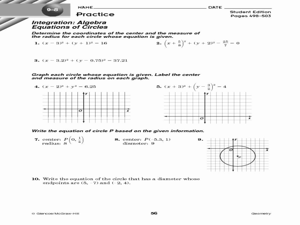 30 Square Root Practice Worksheet