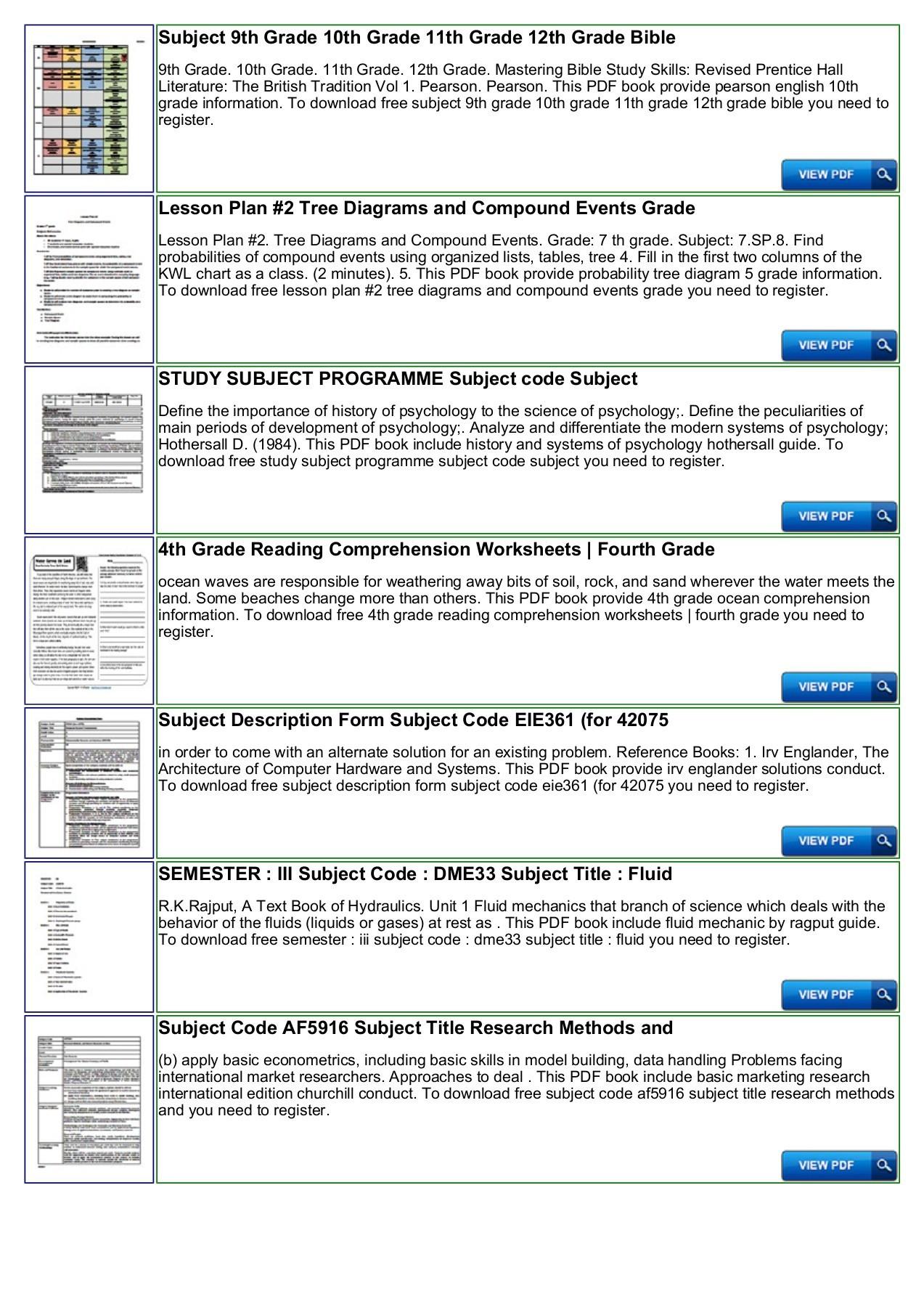 30 Stem Changing Verbs Worksheet Answers