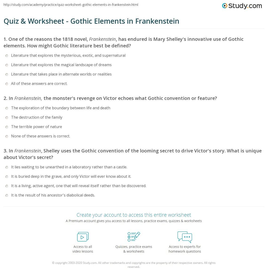 31 Molarity Worksheet Answer Key