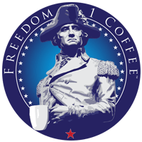 Freedom 1 Coffee