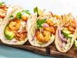 Taco Tuesday Trademark