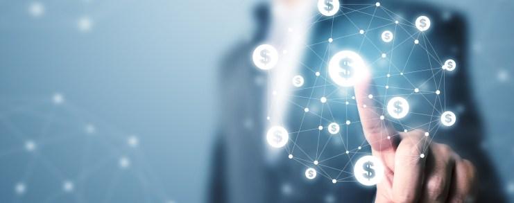 Build patent portfolio for investors