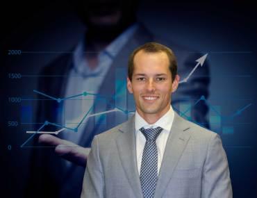 Nicholas Pfeifer - Improving Odds of Patent Allowance Graph