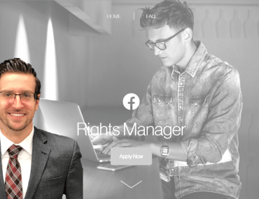 steven-forte-facebook-rights-manager