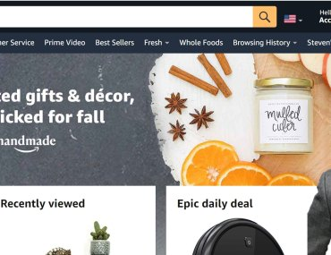 Enforcing and defending IP infringement on Amazon (Video)
