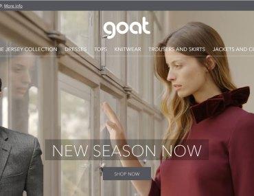 steven forte goat_fashion