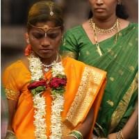 Young Bride 2
