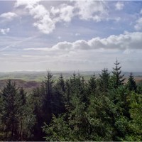 Fuffock Panorama
