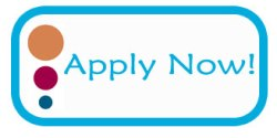 Innovo-Apply-Now!