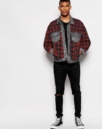 denim jacket v2