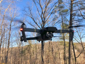 mavic-drone-photography-service