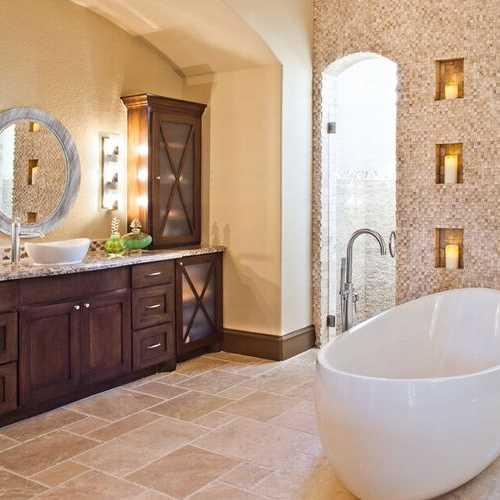 colorado springs wholesale tile lvt