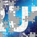 puzzle-truth