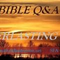 Sunset-Text-The Everlasting Gospel