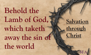 Illustration-thorns-crown-text-salvation