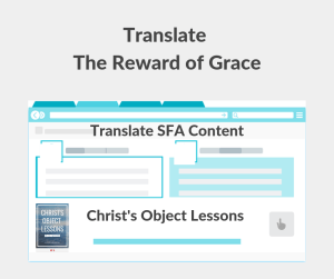 Illustration-Translate The Reward of Grace-text-content