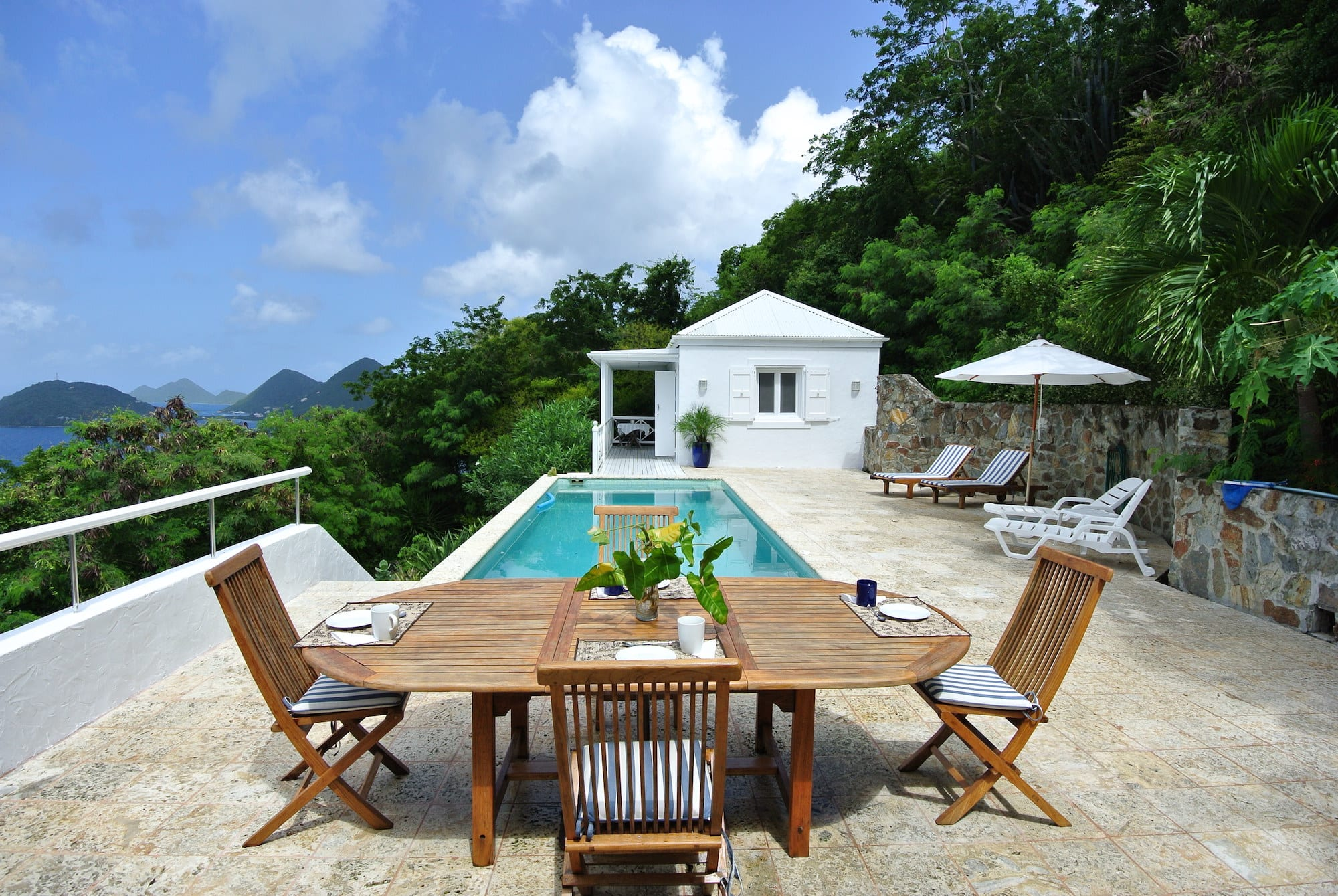 BVI Property Eternity featured image