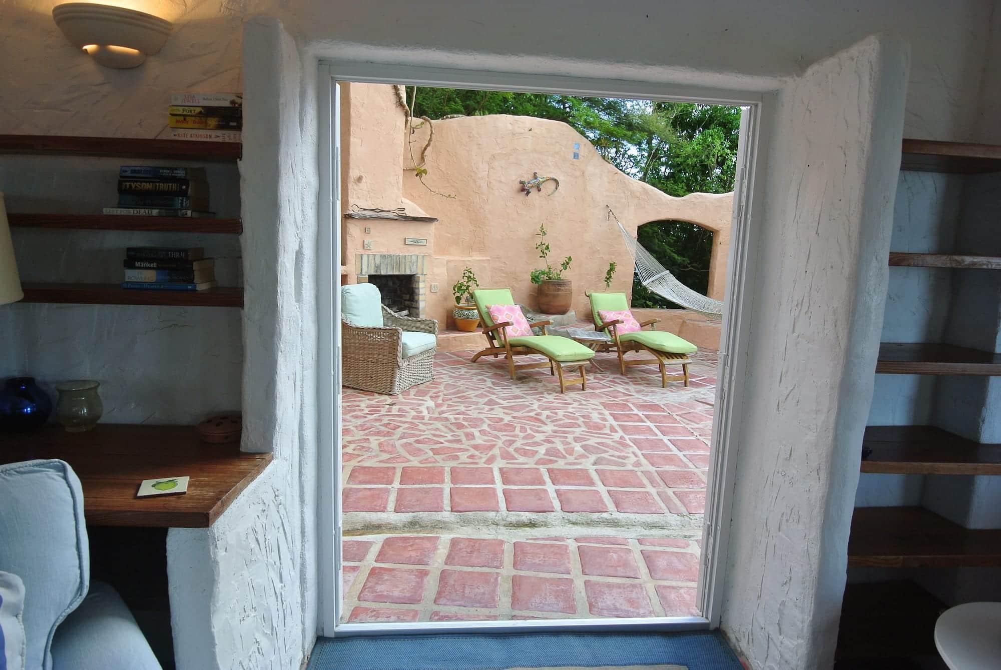 property image # 10