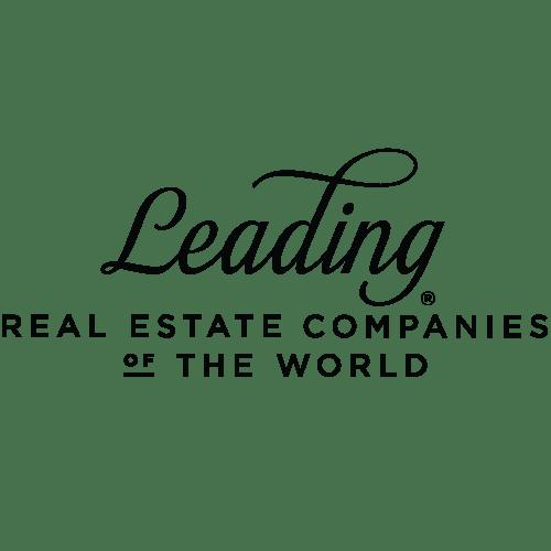 Strategic Partnerships, Smiths Gore BVI Realty