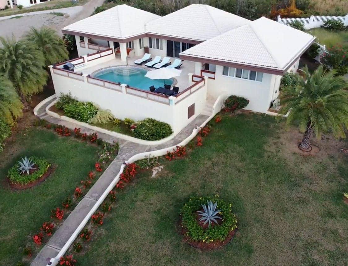 property image # 7