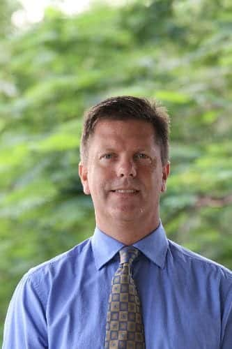 Why have private island enquiries increased during Covid-19?, Smiths Gore BVI Realty