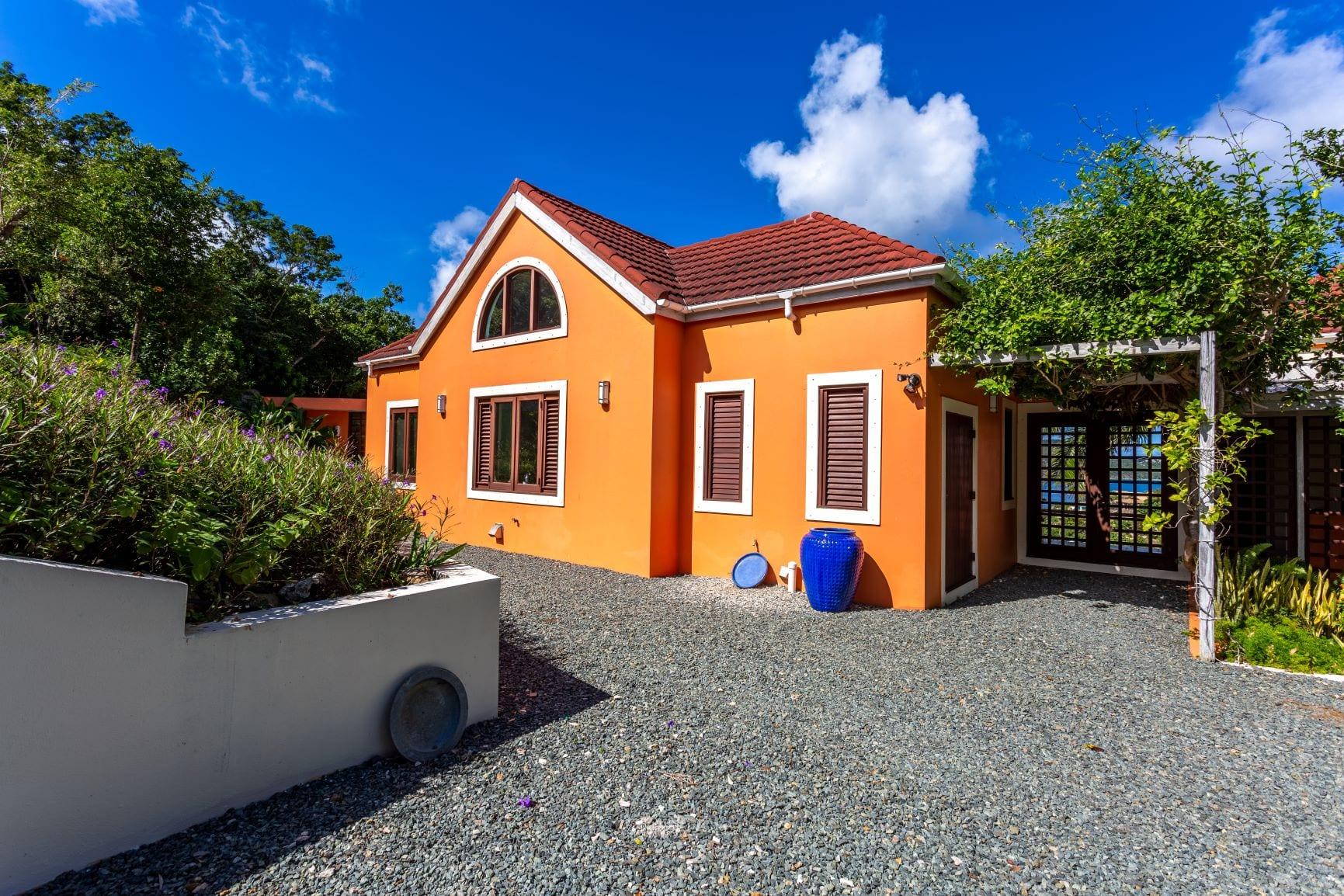 property image # 35