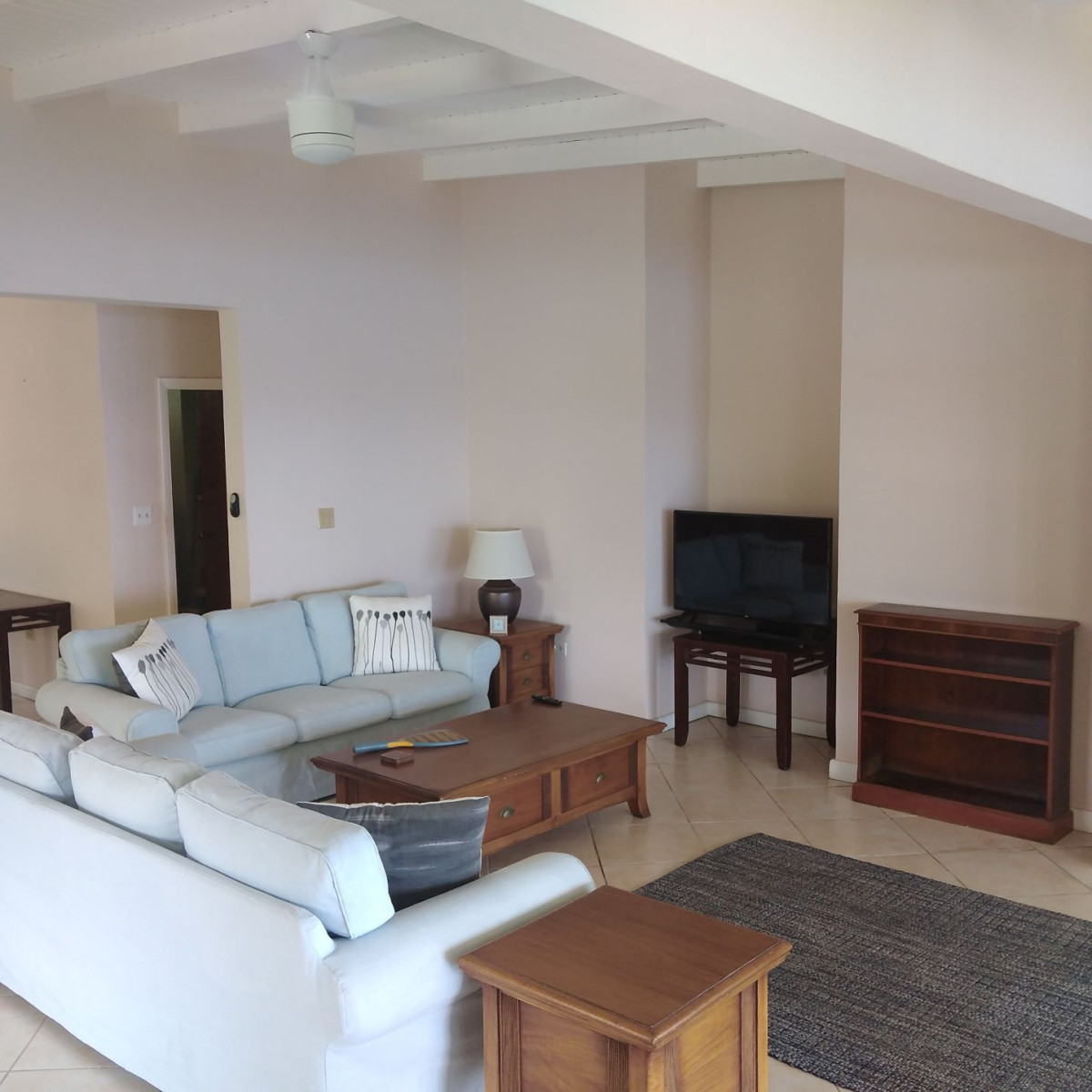 BVI Property 3 Bedroom – Fahie Hill featured image