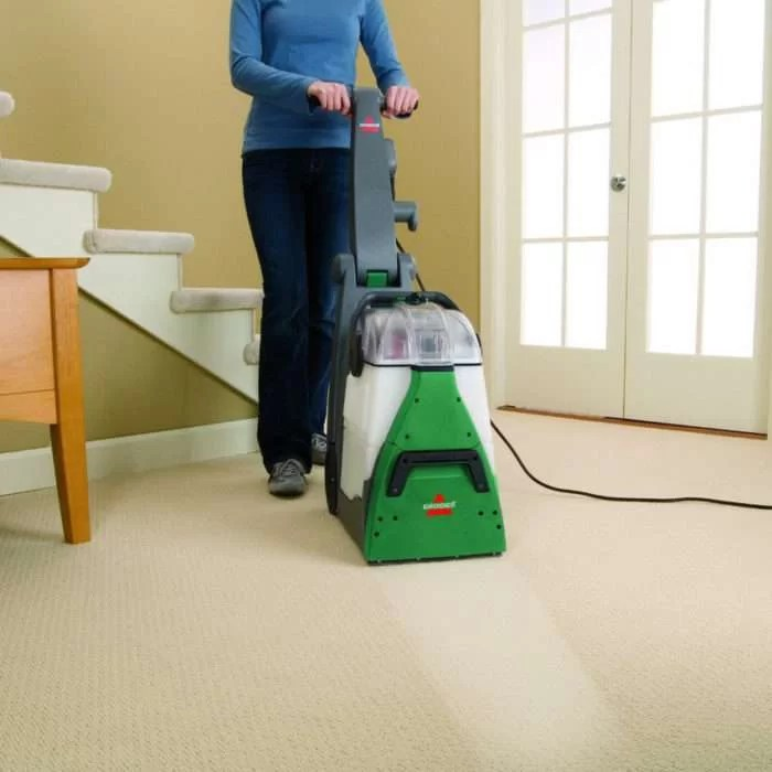 Image Result For How Much To Rent A Carpet Cleaner At Home Depot