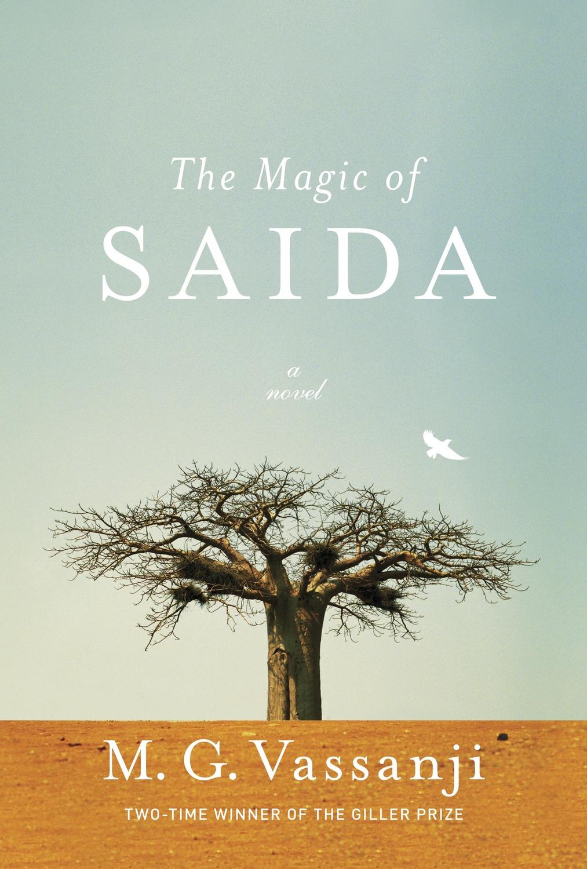 SEX AGENCY in Saida