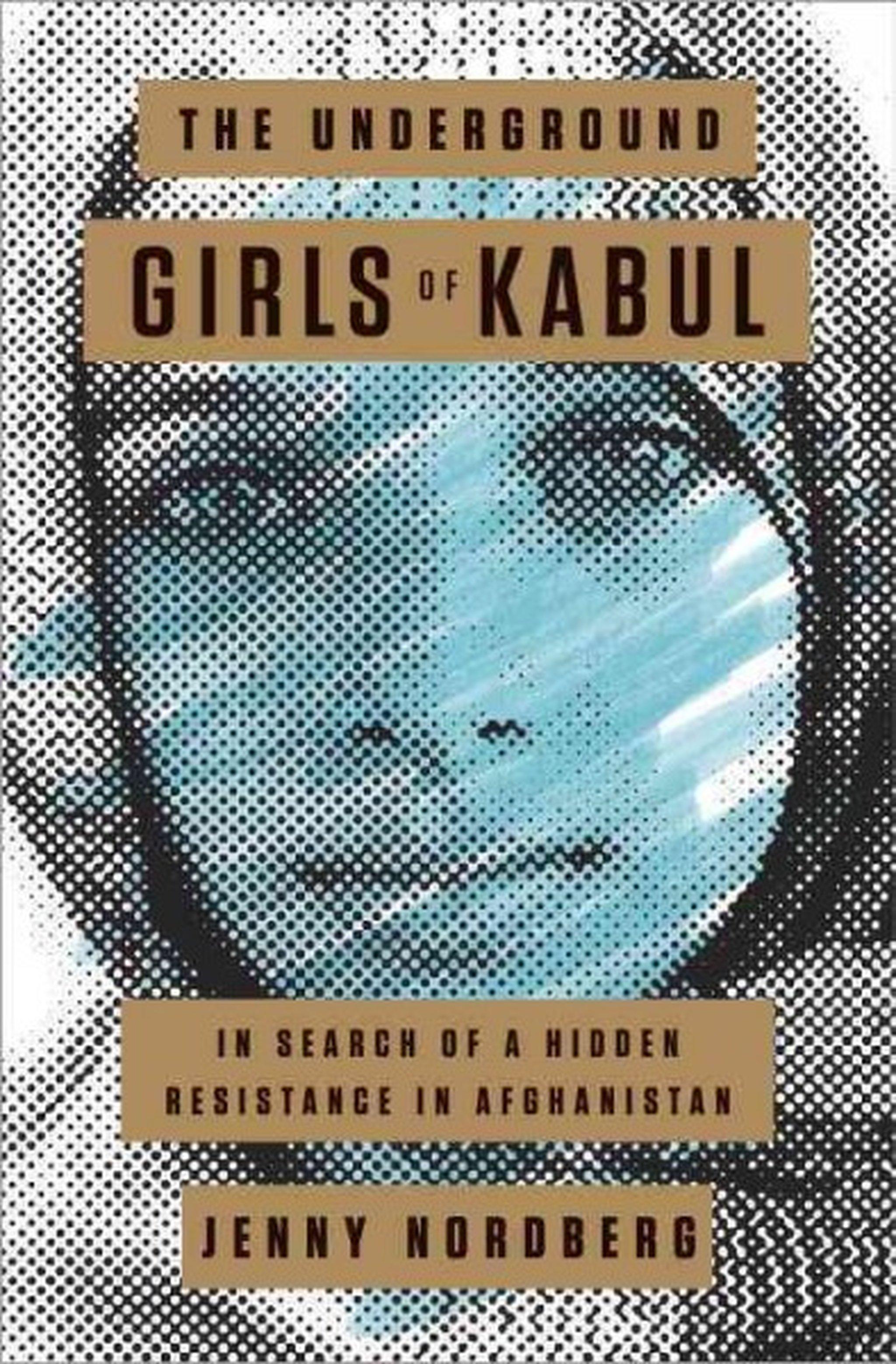 SEX AGENCY Kabul