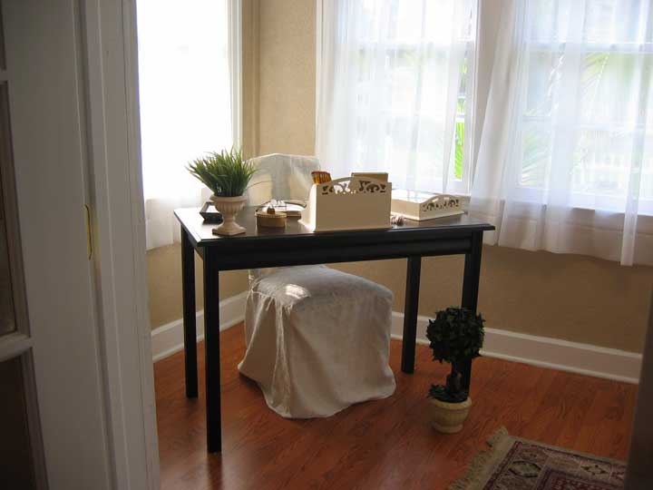 Gallery Of Home Staging Photos By Smith Staging Amp Design