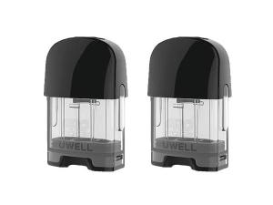 Replacement Pods