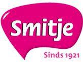Smitje uit Eindhoven sinds 1921