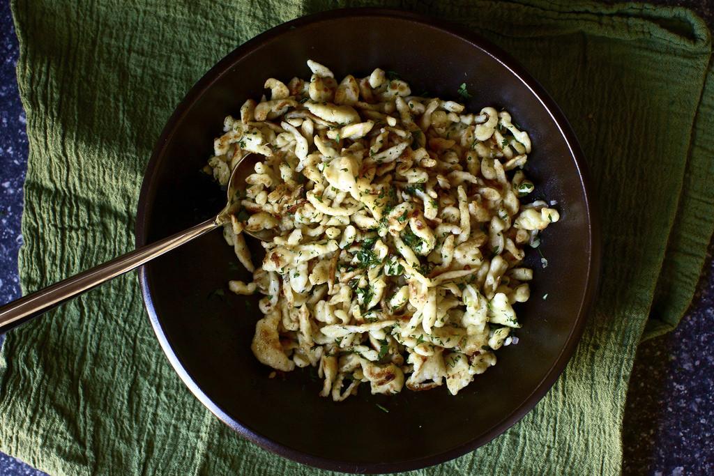 Kitchen Tool Pasta Chef Theme 1 Kitchen Towel The Pecan Man