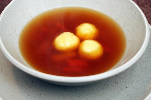 Dumplings Smitten Kitchen