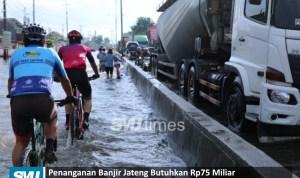 banjir jateng