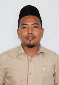Fahdil