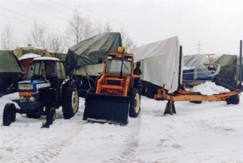 Pornaistenniemitraktorit1988M