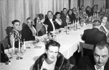 Savoy 1.4.1950 b (SMK)