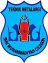 Logo Metal Terbaru 2015 231x300 TEKNIK MESIN