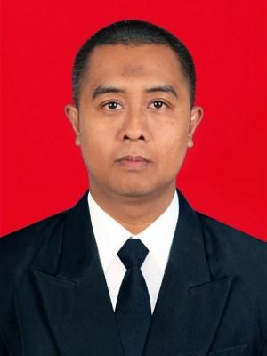 Malik Ichsannudin