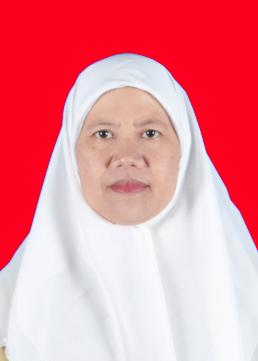 Dra. Endang Sri Hartini