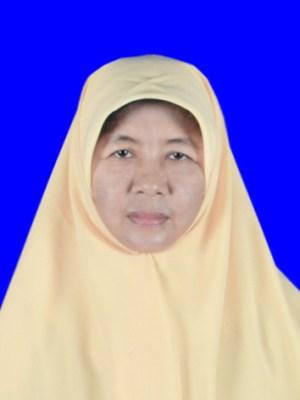 Elly Dwikoraningsih,S.P.