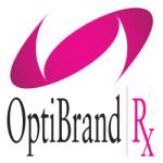 OptiBrand Rx